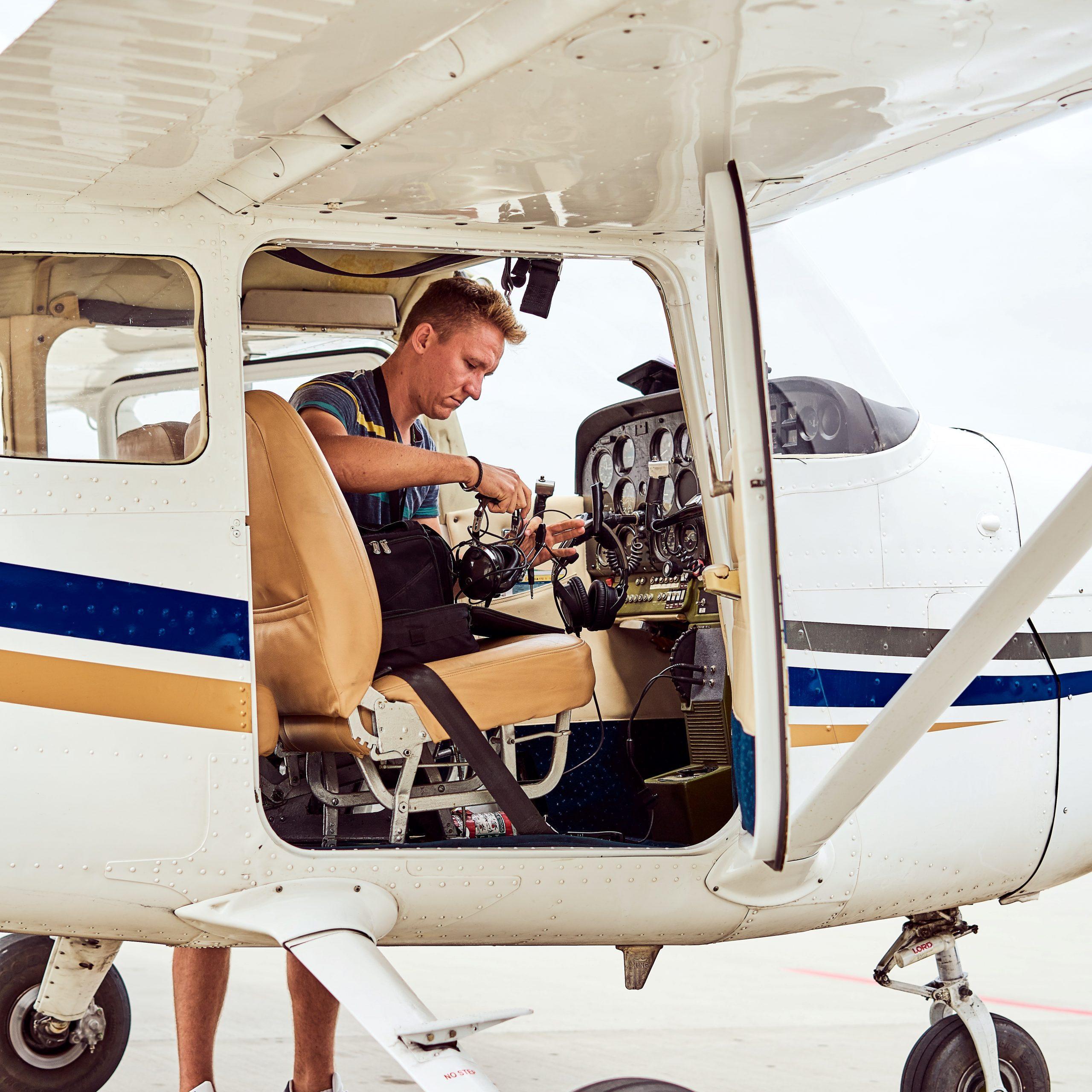 Cessna Halbansicht_cut